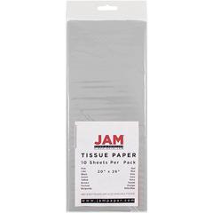 JAM1152357