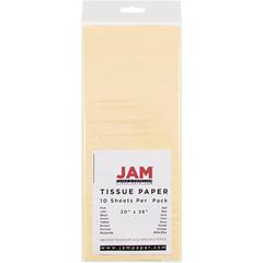 JAM1155677
