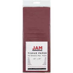 JAM1155680