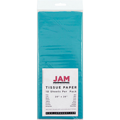 JAM1157011