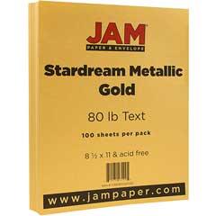 JAM173SD8511GO120