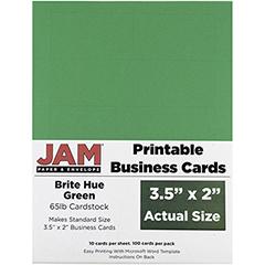 JAM22128335