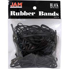 JAM333RBBL
