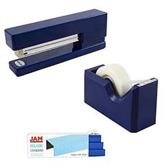 JAM33758NBBL