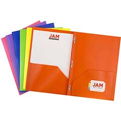 JAM382ECBGYPOFU