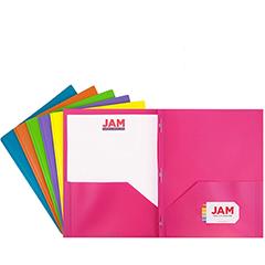JAM382ECFASSRT