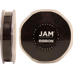 JAM803SABL25