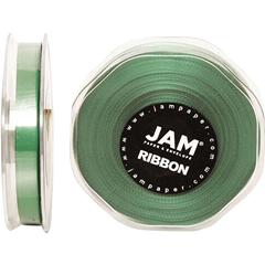 JAM803SAEMGR25