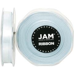 JAM803SALTBU25