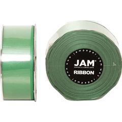 JAM808SAEMGR25