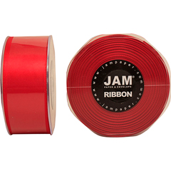 JAM808SARE25