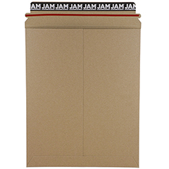JAM8866642B