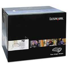LEX40X1401