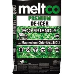 MELMP42940