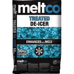 MELMT42964