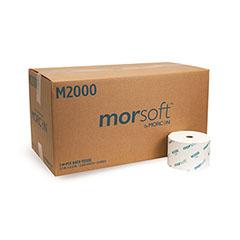 MORM2000