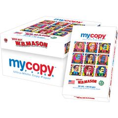 MYP84200