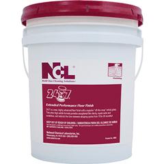NCL59321