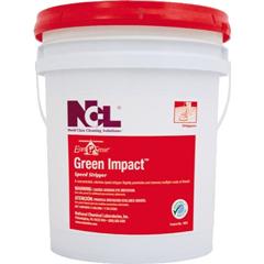 NCL105321