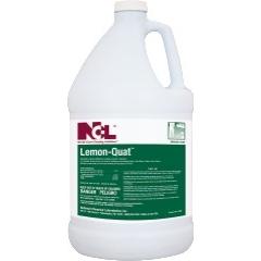 NCL23529