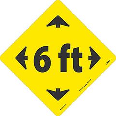 NMCWFS79TXYL