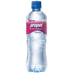 PEP49952