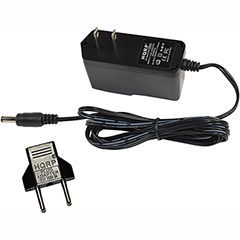 PLN8009005
