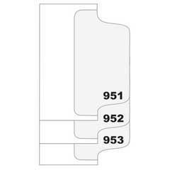 KLF83951