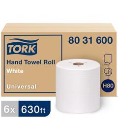 TRK8031600