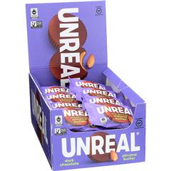 UNRL125