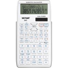 VCT940