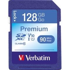 VER44025
