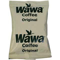 WAW203541