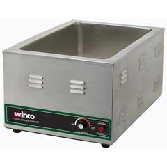 WNCFWS600
