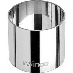 WNCSPM21R
