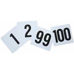 WNCTBN100