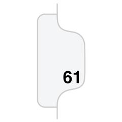 KLF82261