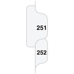 KLF83251