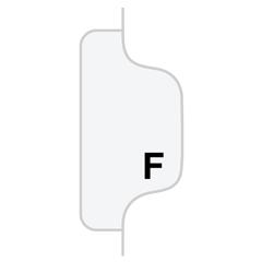 KLF80006