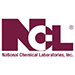 National Chemical Laboratories