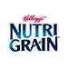 Nutri-Grain®
