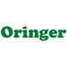 Oringer