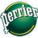 Perrier®