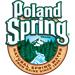 Poland Spring®