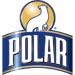 Polar®