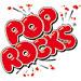 Pop Rocks®