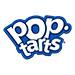 Pop-Tarts®