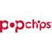 popchips®