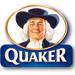 Quaker®