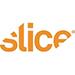 Slice®